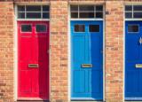 整个英格兰的租户收入都增加了租金也随之上涨