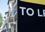 拥有英国房产的海外房东数量创五年新高