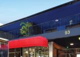 罕见的格林威治商业上市承诺五个收入来源