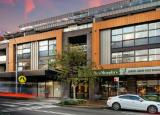 莫斯曼丹墨菲在新南威尔士州很受欢迎