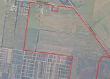 墨尔本奶牛场将成为拥有1600个家庭的庄园