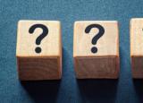 投资期房开发是一个好举措吗