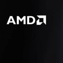 AMD和三星宣布在超低功耗高性能图形技术方面建立战略合作伙伴关系