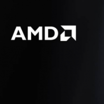三星推出兼容240HzG-Sync的曲面游戏显示器CRG5