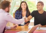与租房者建立更好关系的五个技巧