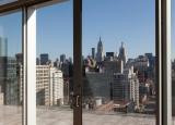 曼哈顿第二季度转向卖方市场