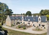 百万欧元的法国庄园正在酝酿一千年