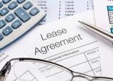 商业地产租赁中的八项关键风险项目