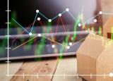 英国房价继续上升上涨7.5%