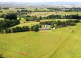 昆士兰北部的农场和农村土地炙手可热