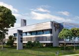 悉尼前罗氏总部获批4400万澳元的重建项目