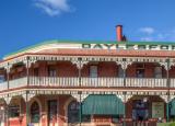 立即与这些出售的澳大利亚酒吧一起实现梦想