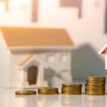 2021年交易浪潮多户家庭行业的冲浪建议