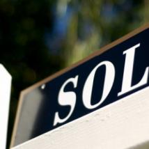 出售和出租的房主数量增加以加强未来的购买头寸
