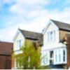 Landbay宣布推出英国最低BTL五年修复方案