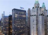 纽约翻新后的华尔道夫酒店的买家中有澳大利亚人