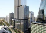 北悉尼准备迎接15亿澳元的商业地产热潮