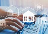 数字抵押贷款流程如何创造更公平更公平的购房