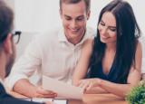 首次购房者如何准备抵押贷款