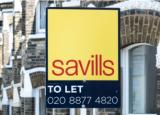 房地产集团第一太平戴维斯将2021年房价预测上调至4%