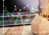 特许测量师esurv报告称房价继续上涨