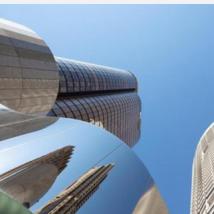 随着悉尼的格罗夫纳广场上市20亿美元在桌上