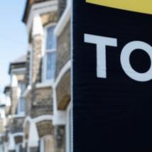 专业贷方Paragon更新了买房出租范围