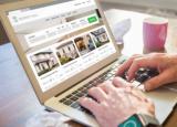 切换房产营销照片可以提升40%的门户流量