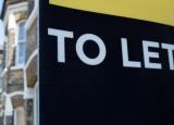 专业贷款机构WestOne宣布增强型BTL产品和85%LTV贷款的回报