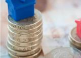 英国房价将在2021年下半年企稳