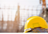 BuildLoan和拉夫堡建筑协会推出基于成本的自建抵押贷款产品