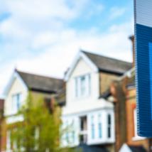 随着租金上涨至创纪录水平向房东发出警告