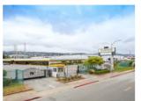 旧金山工业资产交易5500万美元
