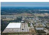 佛罗里达最大的仓库耗资1.27亿美元