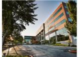 优尼科地产收购波特兰地区的办公楼