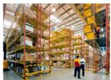 合同物流供应商DHL关注100万平方英尺宾夕法尼亚州项目