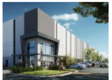 瑞安公司合资建设凤凰工业园