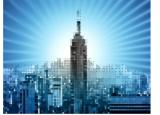 波士顿地产及CPP投资和GIC形式共同投资计划