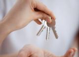 北霍舍姆将建造200套低成本住宅