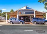 昆士兰州前5名投资者希望获得NAB