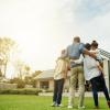 帮助克服购房复杂性的简单策略