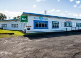 新南威尔士州前5名BlueGoose酒店因酒吧受欢迎而销售
