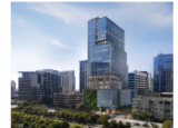 KDC房地产公司与新合作伙伴关闭了8亿美元的基金