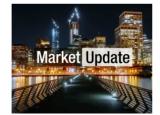 纽约市市场动态2021年曼哈顿空置率首次下降