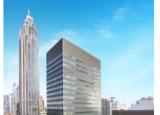 鲁丁管理公司在曼哈顿下城完成1亿美元的再融资