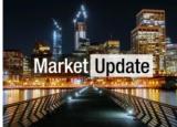 达拉斯沃思堡市场更新改善迹象