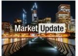 奥斯汀市场更新尽管管道庞大但入住率稳定