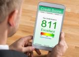 100000名借款人如何获得800Plus的信用评分