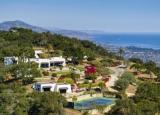随着房地产价格创历史新高更多家庭选择加州蒙特西托