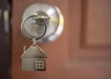 如何在当今市场上成功成为首次购房者